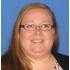 Student Conduct's Mandy Hambleton resigning