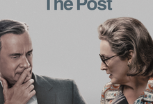 'The Post' dissapoints