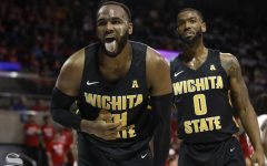 What to know as The Basketball Tournament nears tip off in Wichita