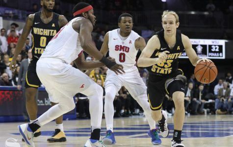 Frankamp set to play in NBA Summer League with Lakers
