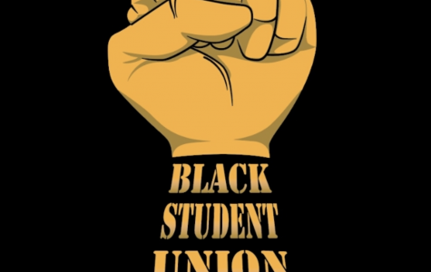 Black Student Union hosts multiple events for Black History Month
