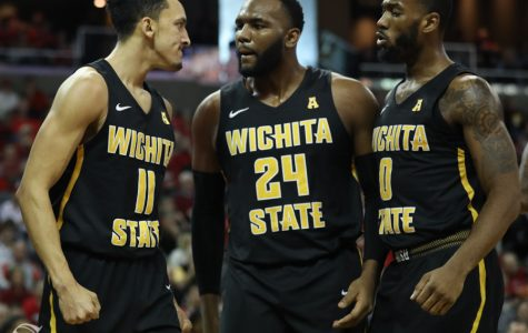 How Wichita State can clinch The American title