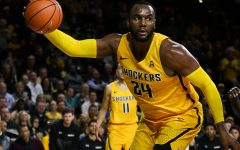 Shockers dig out of 14-point hole to get revenge on Temple