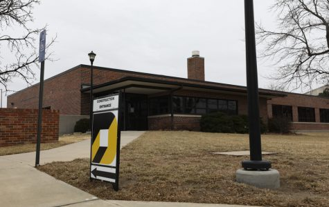 Koch-funded private elementary school coming to Wichita State's campus in September