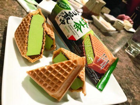 Kanai_matcha_ice_cream_sandwich