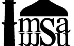 Muslim Student Association hosts Islamic Awareness Month