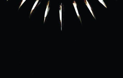 Sunflower Soundtrack: Kendrick Lamar tops charts