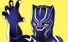'Black Panther' breaks boundaries