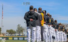 Shockers prepare for Oklahoma after Creighton series