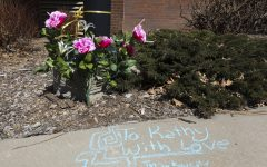 Staff member hit by car on WSU campus dies