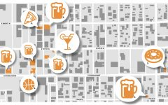 Local's guide to Downtown Wichita