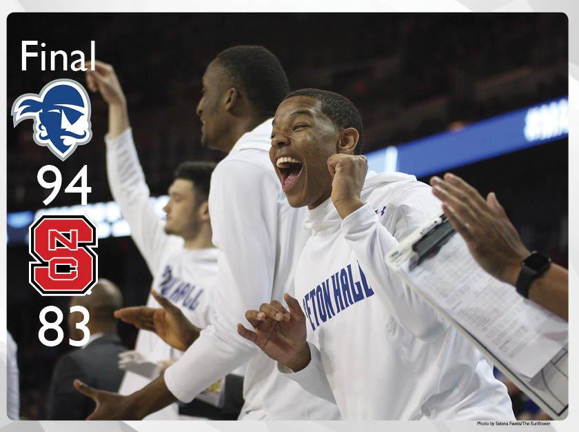 NCAA+Tournament%3A+Seton+Hall+advances+to+second+round+game+with+Kansas