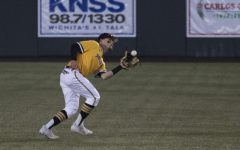 Shockers beat Sooners at home