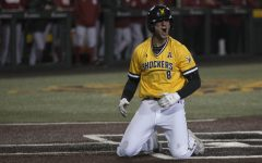 PHOTOS: Shockers send Sooners home with a loss