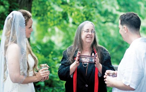 Kathy Hull memorial service scheduled for Saturday