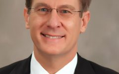 College of engineering dean leaving WSU in June