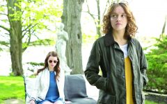 """Thoroughbreds"" is darkly funny, but lacking"