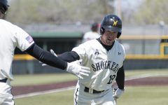 Baseball wins third game of UConn series at home