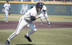 PHOTOS: Wichita State wins final game of weekend against UConn