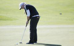 Torgerson wins 2018 AAC Women's Golf Championship
