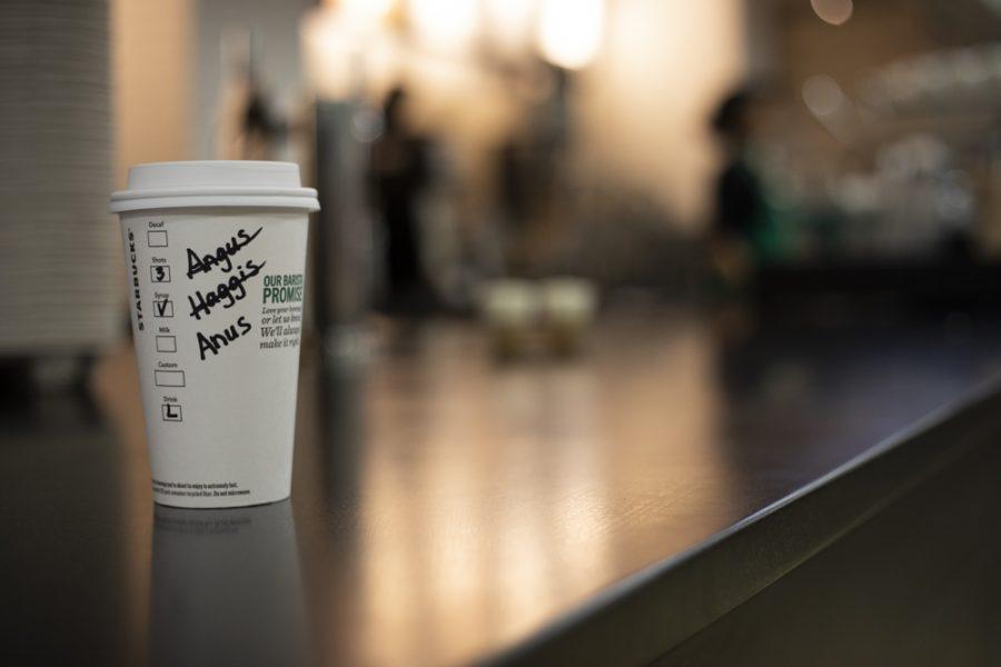 Starbucks_BCH2