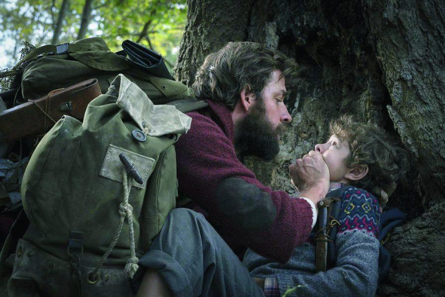 %22The+Quiet+Place%22+is+John+Krasinski%27s+directorial+debut.+