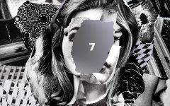 Sunflower Soundtrack: '7' by Beach House