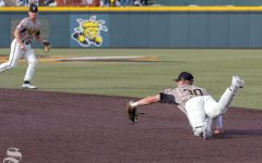 PHOTOS: Shockers beat Oral Roberts 2-1