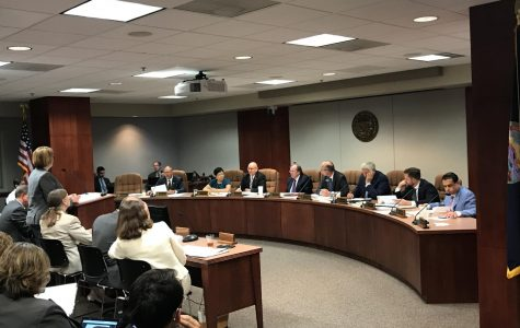 Regents approve tuition, fees increases for Wichita State