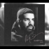 Drake: Cutthroat killer and gushing crooner — or so he'd have you believe