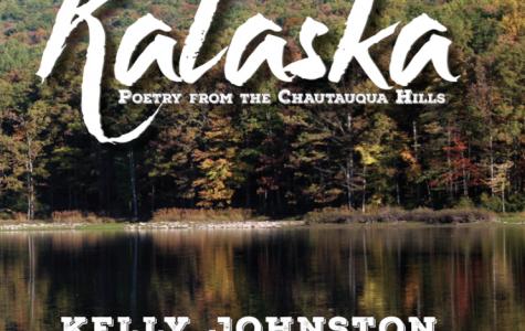 "Verses in Review: ""Kalaska"" by Kelly Johnston"