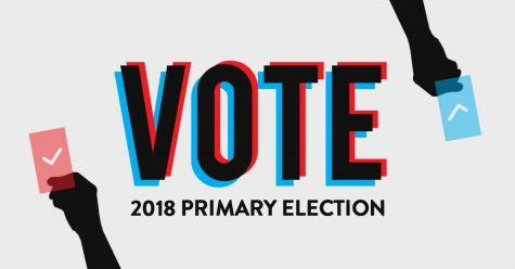 The Sunflower 2018 primary election coverage