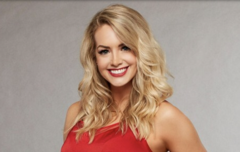 The Sunflower's definitive Bachelor in Paradise power rankings
