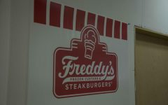 Freddy's Frozen Custard and Steakburgers at Wichita State won't have this item on the menu