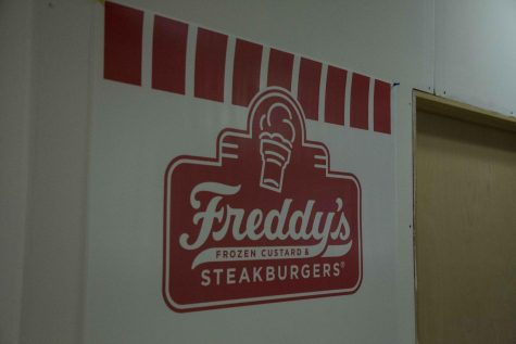 Here's when Freddy's Frozen Custard and Steakburgers opens at Wichita State