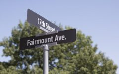 Editorial: Stewardship to Fairmount is an obligation for WSU — with or without grant money
