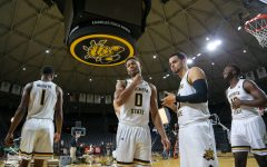 Wichita State No. 72 in KenPom preseason rankings