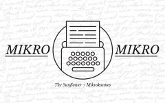 Mikro Mikro