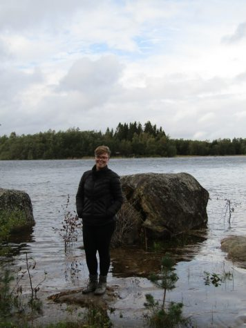 Finnish education abroad: A firsthand Shocker account
