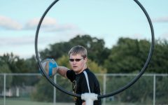 Shocker Quidditch to compete in first tournament of the season