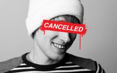 Cancelled: When art and artists shouldn't be separated