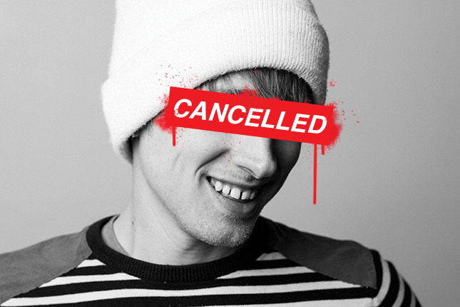 Cancelled%3A+When+art+and+artists+shouldn%E2%80%99t+be+separated