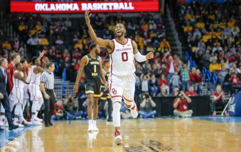 By The Numbers: Oklahoma Sooners trample Shockers in Oklahoma City