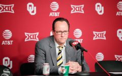Gregg Marshall assessed technical foul in blowout loss