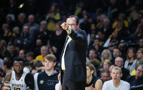 Shocker commit named McDonald's All-American nominee