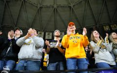 How to get your free tickets to WSU sporting events, shows