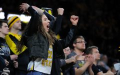 Here's what you missed in Shocker sports