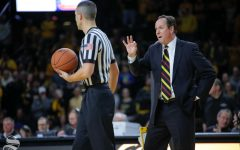 Gregg Marshall's keys to victory? 'Scoring more points than the other team'