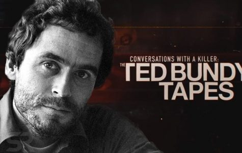 Sunner: Netflix documentary brings Ted Bundy back from the dead
