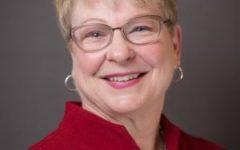 WSU Tech president joins Trump's workforce policy advisory board